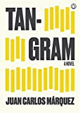 Tangram (Nevsky Books Book 1) (English Edition)