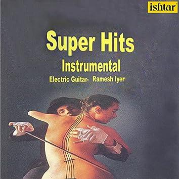 Super Hits Instrumental