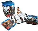Conan Exiles Collector's Edition [PlayStation 4]