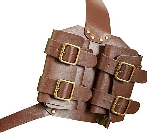 Listado de Cinturones Caballero al mejor precio. 9