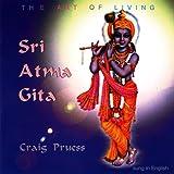 Sri Atma Gita - Pruess