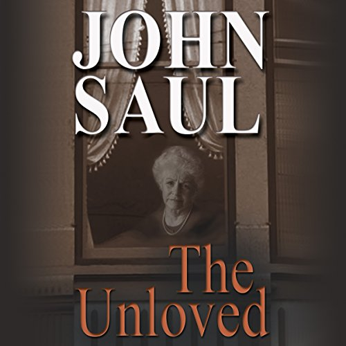The Unloved                   Auteur(s):                                                                                                                                 John Saul                               Narrateur(s):                                                                                                                                 Emily Sutton-Smith                      Durée: 11 h et 57 min     Pas de évaluations     Au global 0,0