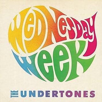Wednesday Week