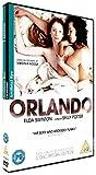 Orlando [DVD] [1992] [Reino Unido]