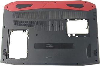 Acer Predator Helios 300 PH315-51 Lower Bottom Case 60.Q3HN2.001