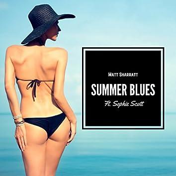 Summer Blues (feat. Sophie Scott)