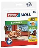 tesa UK Ltd 05445-00101-00 - Accesorio para el aislamiento del hogar (tamaño: not_applicable)