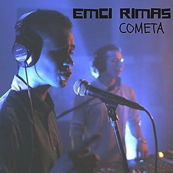 Cometa - Single