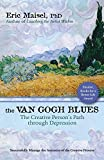 Image of The Van Gogh Blues: The Creative Person's Path Through Depression