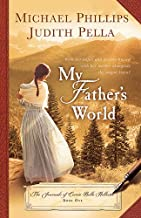 Best my father's world bible reader Reviews