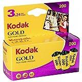 1x3 Kodak or 200 135/24