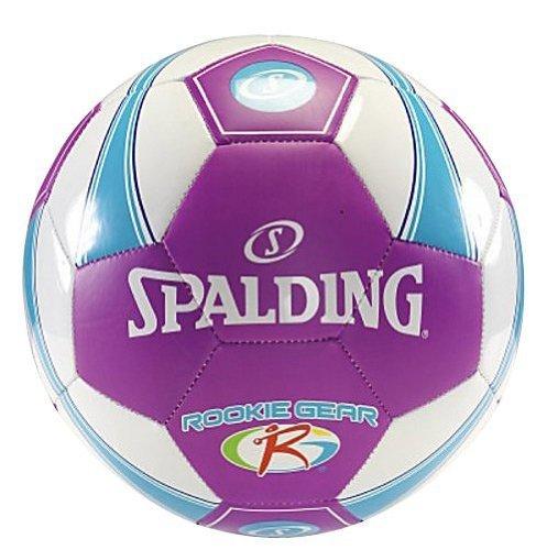 Spalding Rookie