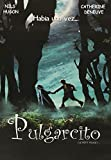 Pulgarcito (Le Petit Poucet) Basada en el cuento de Charles Perrault [NTSC/Region 1 & 4 Import - Latin America] (Spanish subtitles)