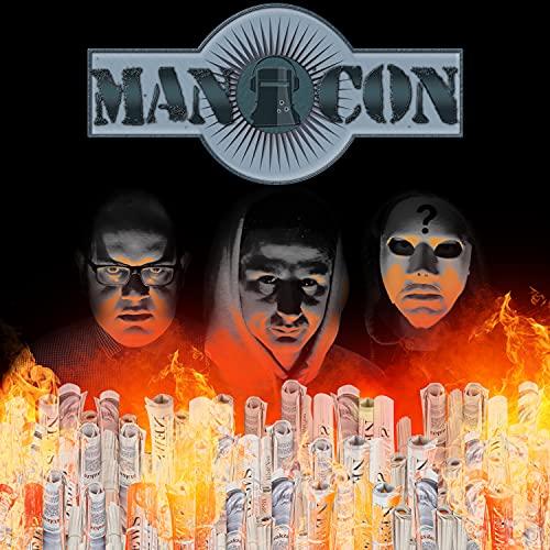 Man C
