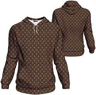 3074d492fb3 Amazon.com  XXX-Large - Hoodies   Sweatshirts   Clothing  Handmade ...