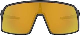 Men's Oo9406 Sutro Shield Sunglasses