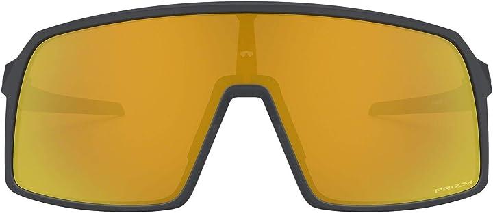 Occhiali da sole oakley occhiali da sole uomo occhiali da sci occhiali da sole B08DS12358