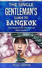 Best single man's guide to bangkok Reviews