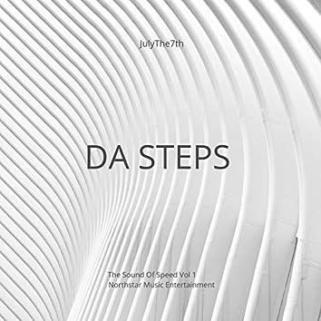 Da Steps