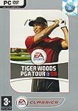 Tiger Woods PGA Tour 08 Classic [UK Import]
