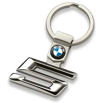 Madison Bogoo Schl/üsselanh/änger f/ür BMW 3er-Serie Autoschl/üsselanh/änger