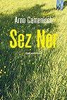 Sez Ner par Camenisch