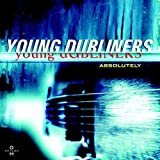 Songtexte von The Young Dubliners - Absolutely
