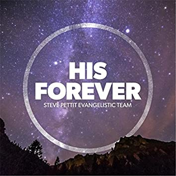 His Forever