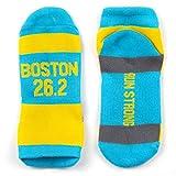 Inspirational Athletic Running Socks |...