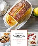 Gâteaux de maman - Hachette Pratique - 08/05/2013