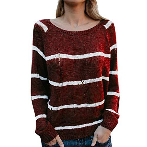 Feytuo Kaschmir Pullover Damen,Mädchen Fleecejacke Jacke Kapuzenjacke Mädchen Pullover College Softshell Outdoor Jacken Pullover Sale Winter Fleece