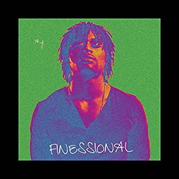 Finessional - Single