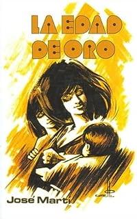 Best series cubanas online Reviews