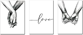 black love art drawings