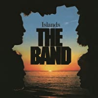 Islands by Band (2014-12-17)