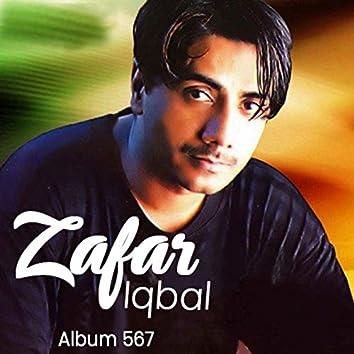 Zafar Iqbal 567