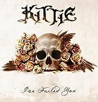Battle of Love by Zigzo (2012-10-10)