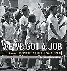 Road School: Teaching Your Children About the Civil Rights Movement 36