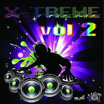 X-Treme Vol 2
