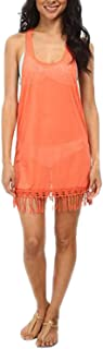 Soybu Women's Alegre Cover-up