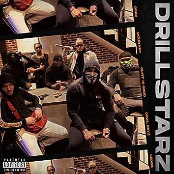 DrillStarz