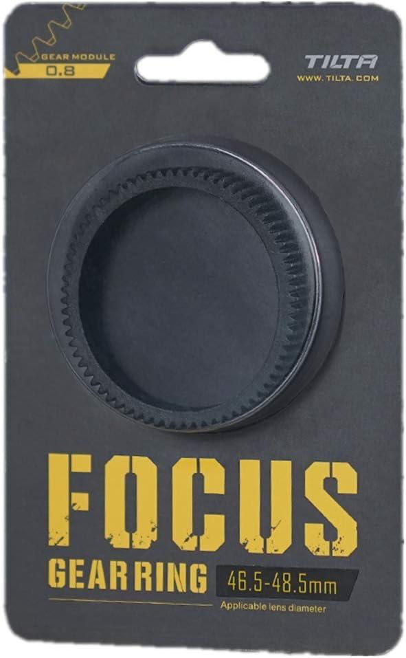 TILTA TILTAING Our shop most popular TA-FGR Seamless Focus Regular store Ring Gear 46.5-48 Diameter