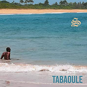Tabaoule (feat. Sol'e)