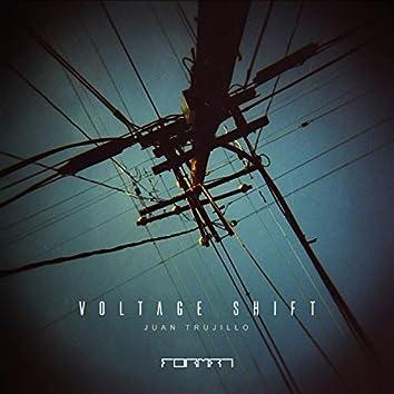 Voltage Shift