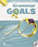 GRAMMAR GOALS 5 Pb Pk