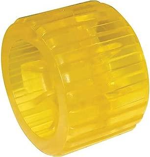SeaSense Poly Vinyl Wobbler Roller Shaft