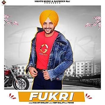 Fukri