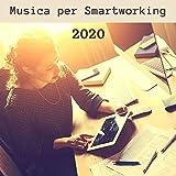 musica per smartworking
