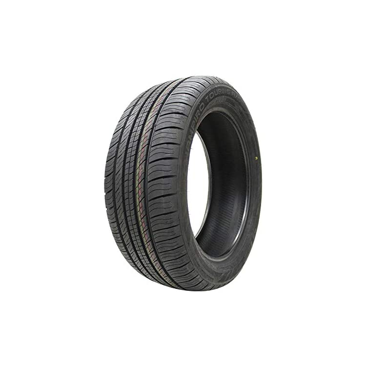 GT Radial CHAMPIRO TOURING A/S Touring Radial Tire – 175/65R15 84H