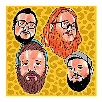 Daytrotter Sessions